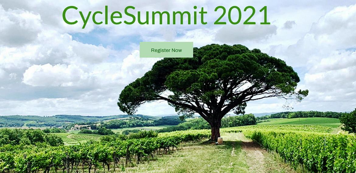 Cycle Summit