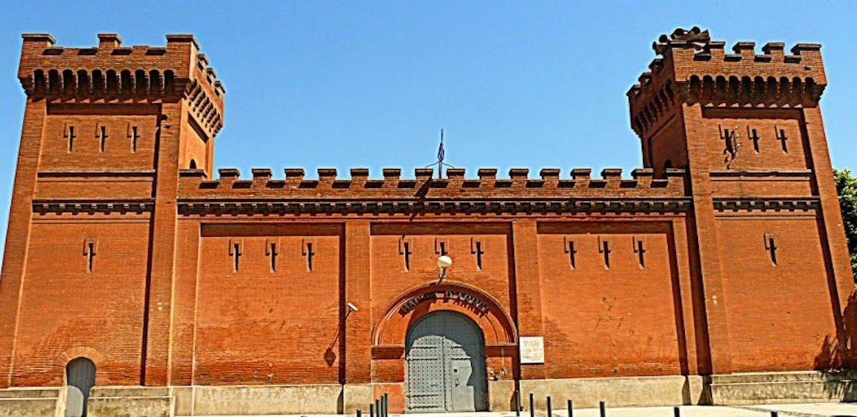 Le Castelet - Toulouse